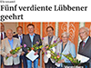 presse ehrenamt 2019 start